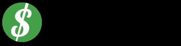 Large logo trans2